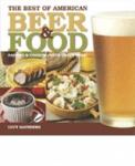 The Best of American Beer & Food