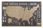 UNITED-STATES-OF-BEER-MAP_1024x1024