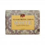 White-Soap_1024x1024