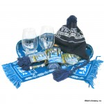 Winter White Ale Gift Set