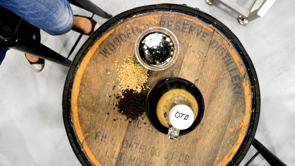 bronx brewry otb-1