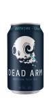 Coast Dead Arm Pale Ale