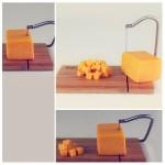 minhasbrewery_merchandise_cheeseslicer_304_grande