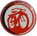 new belgium beertray_2