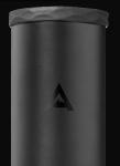 product-arctican