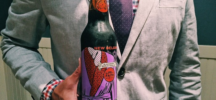 new belgium brewing blackberry barleywine