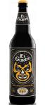 Good People El Gordo