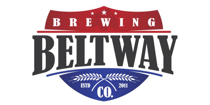 Beltway-Brewing-Co