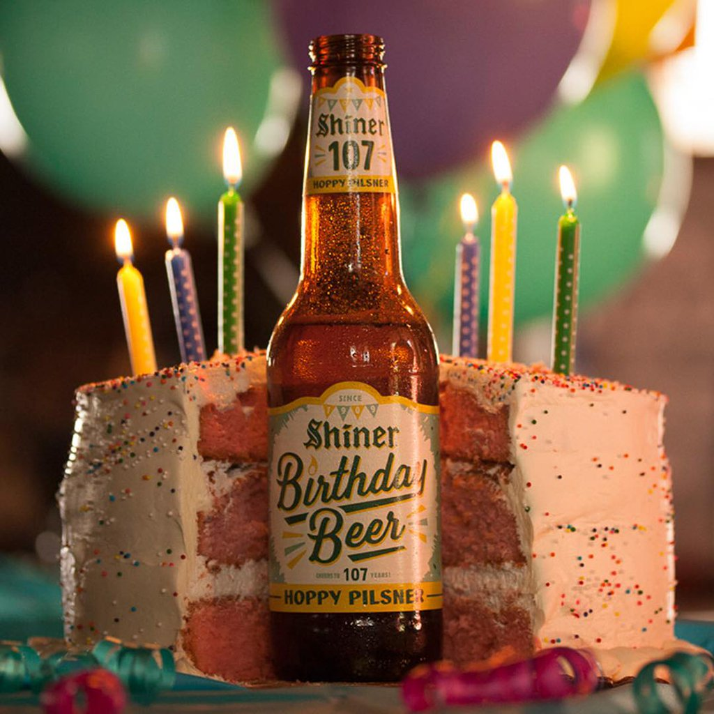 С днем рождения картинка пиво, картинки