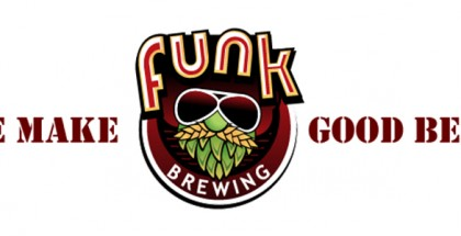Funk Brewing Co