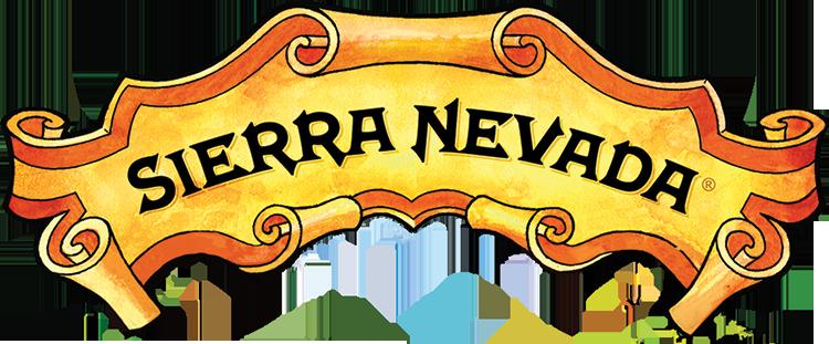 Sierra Nevada Banner