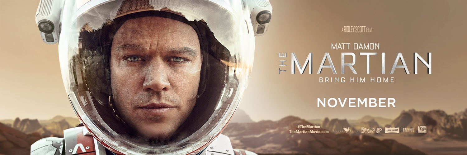 The-Martian-Teaser-Banner