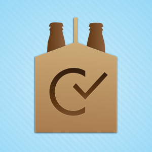 Craft Check App