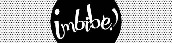 Imbibe Logo