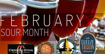 first draft sour month