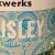 funkwerks_paisley_showcase