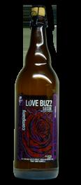 lovebuzz-05