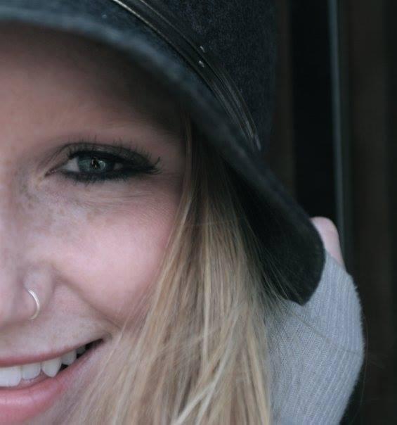 Sarah Boisen