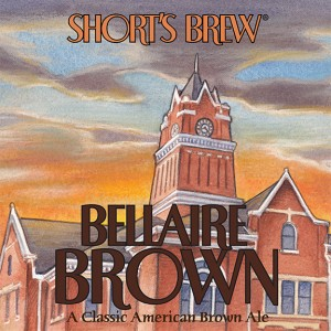 Bellaire-Brown_sq_web