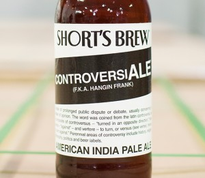 ControversiALE_Bottle
