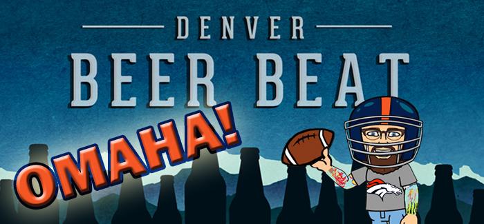 DBB Super Bowl