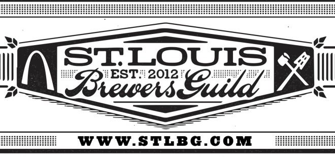 Big Changes for St. Louis Brewers Heritage Festival