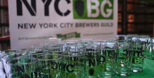 NYC-Beer-Week-2016-starts-Feburary-19-1