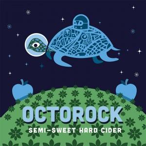 Octorock