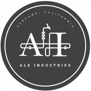 ale_industries_logo