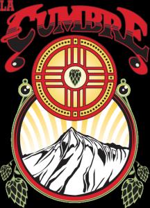 la-cumbre-brewing-company-logo