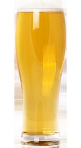 Standard Brewing Company Klassisch
