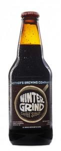 wintergrind-551c08d95d5d9