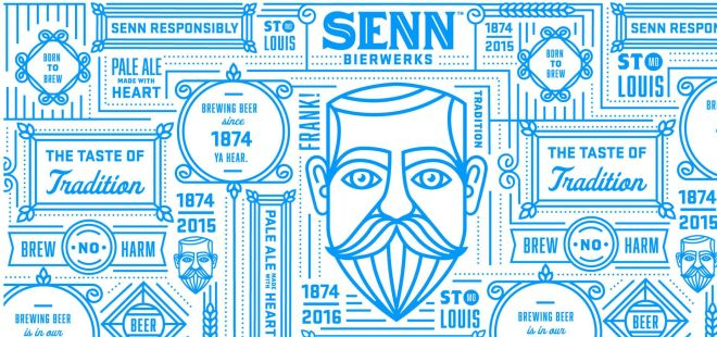 Brewery Showcase | Senn Bierwerks Planning 2017 Debut