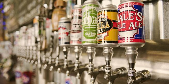 Weekly Growler Fill | National Beer News Roundup