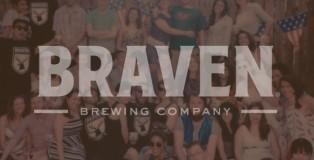 Braven Brewing