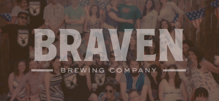 Braven Brewing Company Offers Equity to Investors