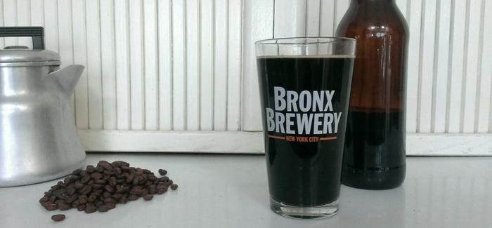 Bronx Uptown