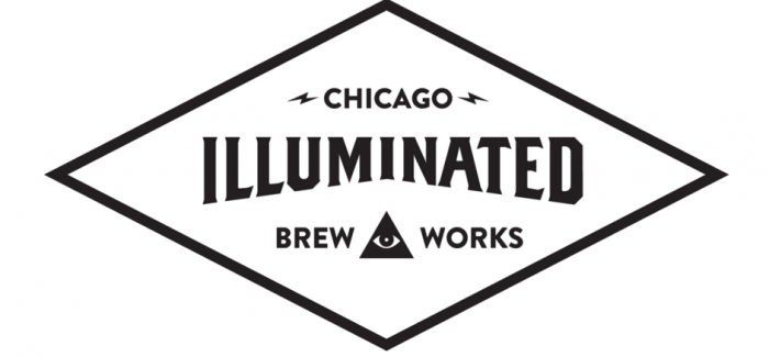 Illuminated Brew Works | Fnord Wit Beer