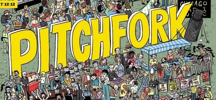 PorchDrinking Playlist   Pitchfork Prep