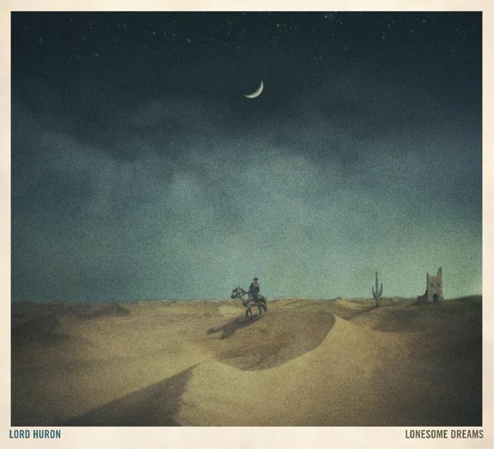 Lonesome-Dreams