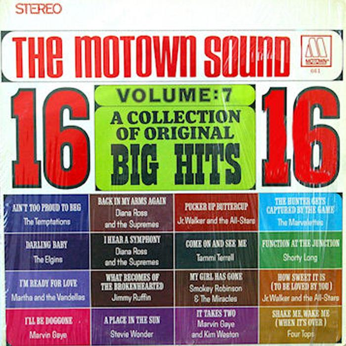 Motown-Sound-Vol-7