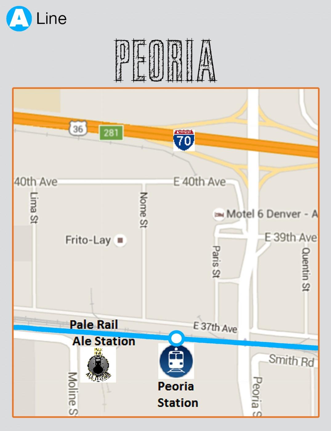 Peoria Stop4small