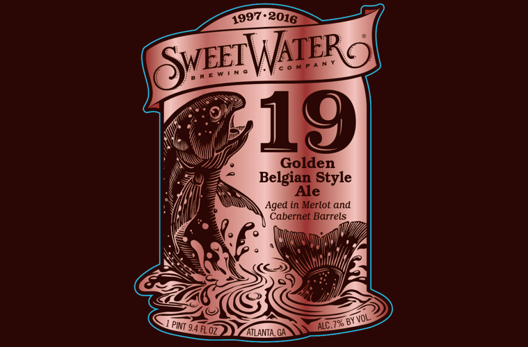SweetWater-19
