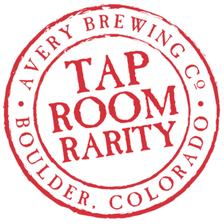 desktop_1454970214_Tap_Room_Rarity_Stamp