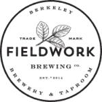 fieldwork-brew