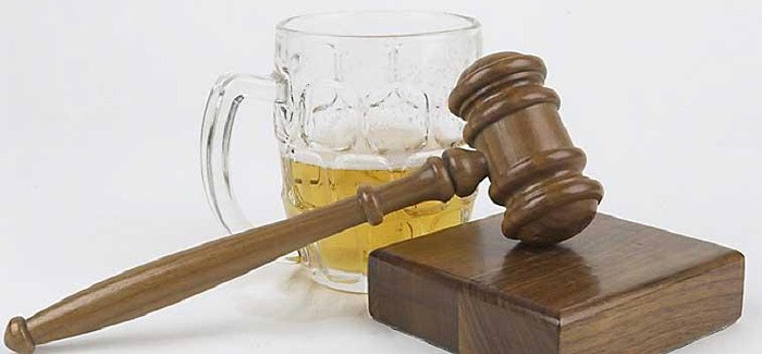 New Craft Beer Coalition Provides Legal Aid to Brewers