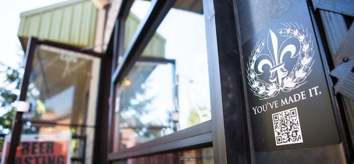 Geaux Brewing Announces Auburn, WA Expansion