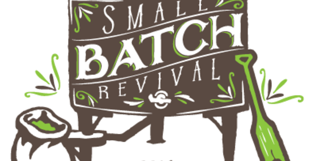Event Preview | Odell Resurrects Small Batch Festival