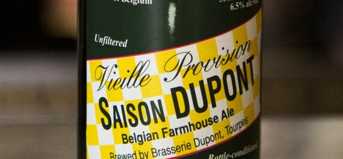 Beerology | The History of Saisons