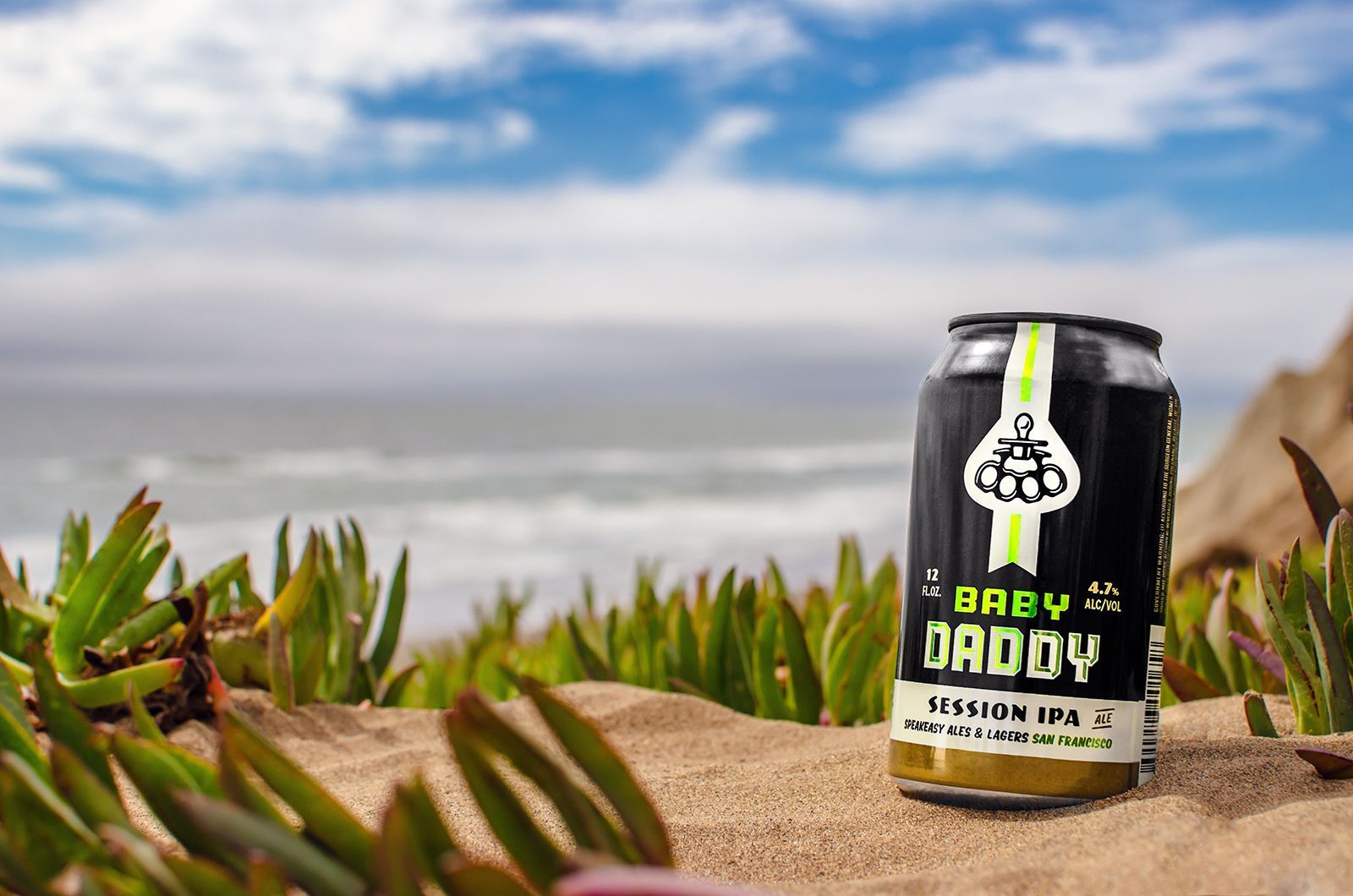 Baby-Daddy-Session-IPA-Speakeasy